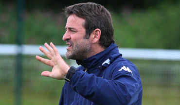 thomas christiansen leeds