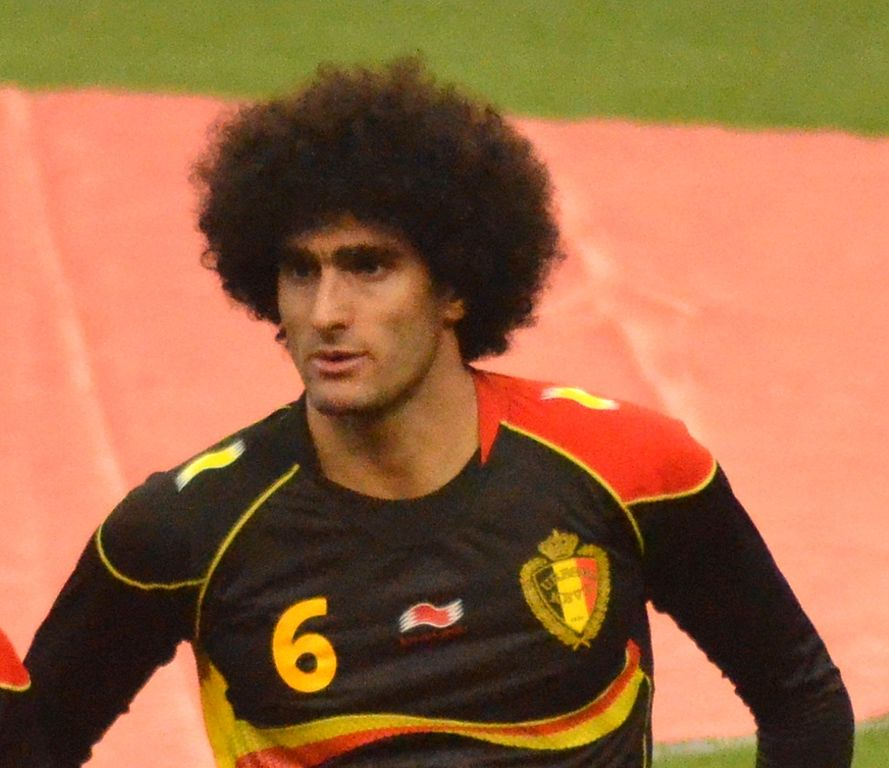 FELLAINI EPL