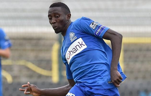 Wilfried Ndidi