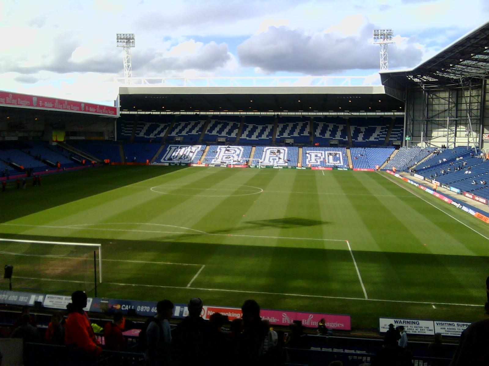 West_brom_stadium