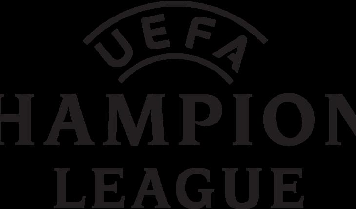 Logo_uefa_2012