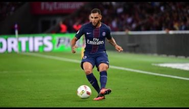 Tottenham Hotspur to swoop for PSG star: Exactly the player Pochettino needs? 1