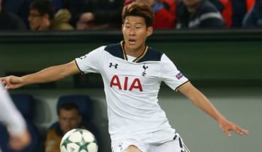 Big Changes In The XI: Predicted 4-2-3-1 Tottenham Hotspur lineup vs Inter Milan 1