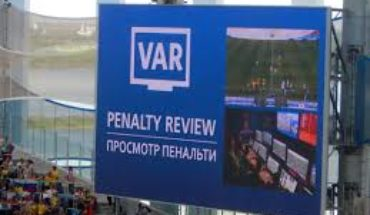 VAR operational from tomorrow: Why Liverpool and Manchester United fans might have differing views 1