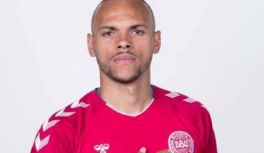 martin braithwaite middlesbrough