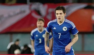 besic middlesbrough