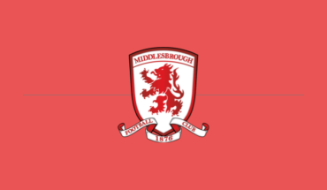 predicted middlesbrough lineup