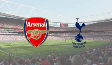 3 Things Tottenham Hotspur Should Do To Beat Arsenal In The North London Derby 1