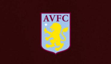 predicted aston villa lineup
