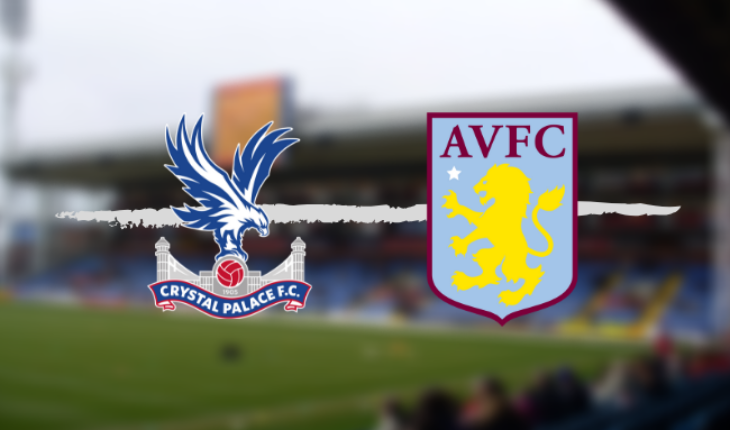 Ayew: Getting basics right earned Palace victory over Villa