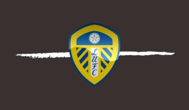 predicted leeds united lineup