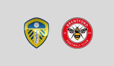 leeds united vs brentford