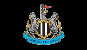newcastle united player ratings