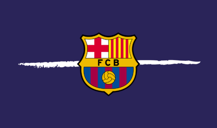 predicted barcelona lineup