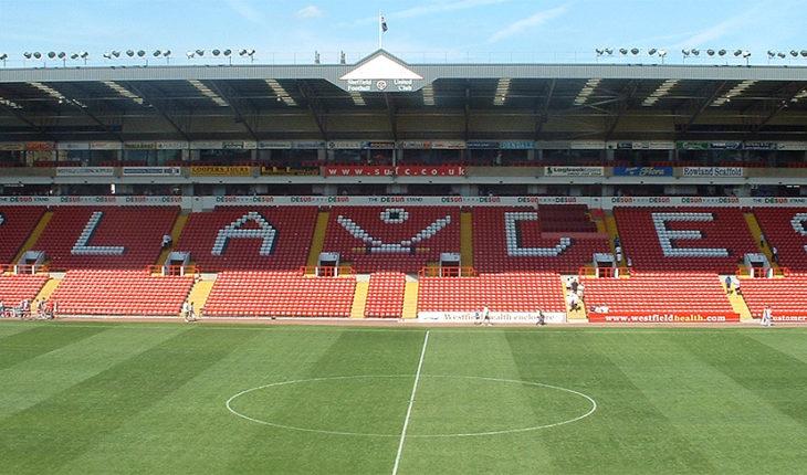 Freeman to start: 3-4-1-2 Sheffield United predicted lineup vs Bournemouth 1