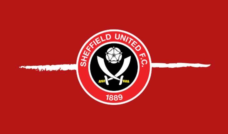sheffield united lineup