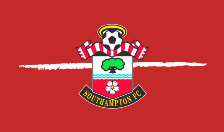 predicted southampton lineup