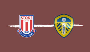 stoke city vs leeds united