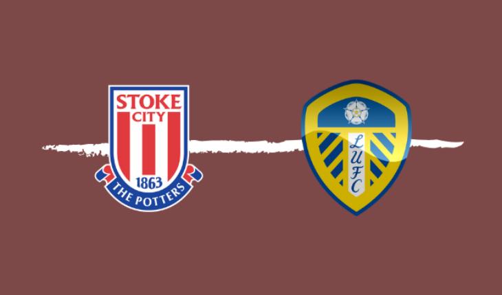 stoke city vs leeds united