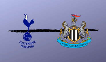 tottenham hotspur vs newcastle united