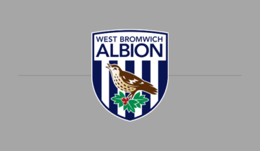 west brom lineup