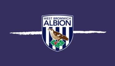 predicted west brom lineup