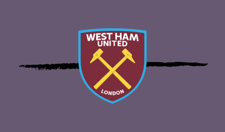 west ham united lineup