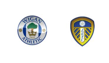 wigan vs leeds united