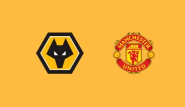 wolves vs manchester united preview