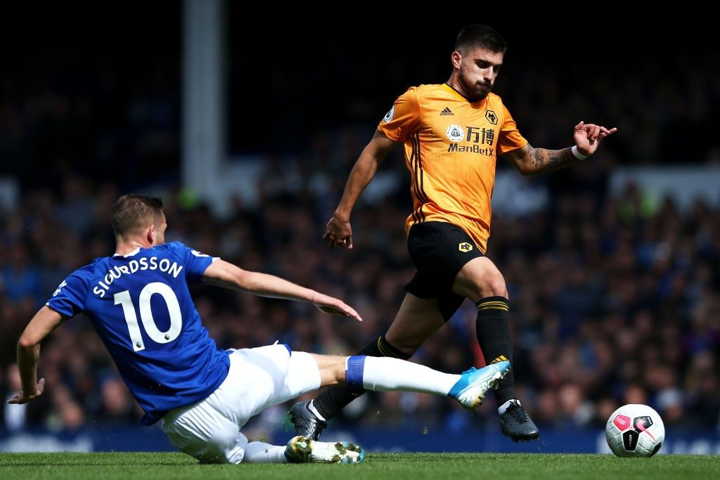 Wolves vs Chelsea: Home team's worrying stat and other things to watch out for 1