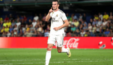 gareth bale newcastle united transfer news