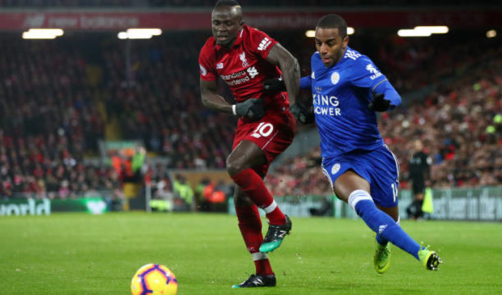 liverpool vs leicester city 3 key battles that might decide the outcome liverpool vs leicester city 3 key battles that might decide the outcome