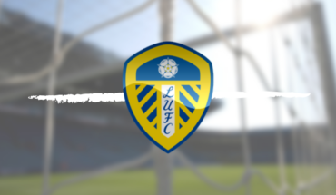 predicted leeds united team