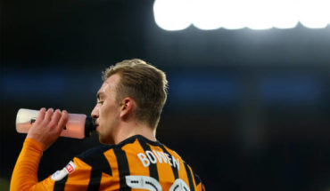 jarrod bowen newcastle united
