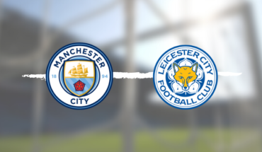 manchester city vs leicester city preview