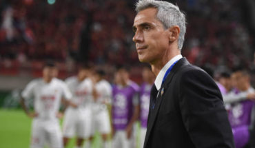paulo sousa arsenal