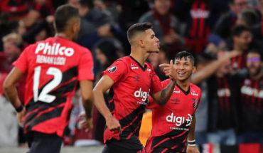 Bruno Guimaraes chelsea transfer news