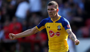 Pierre-Emile Hojbjerg everton transfer news