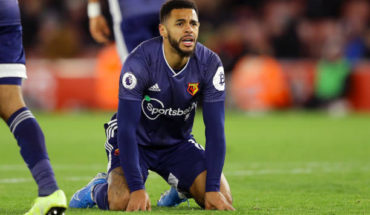 andre gray leeds united transfer news