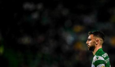 bruno fernandes manchester united transfer news