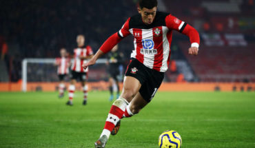 che adams leeds united transfer news