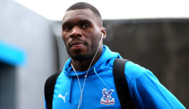 christian benteke aston villa transfer news