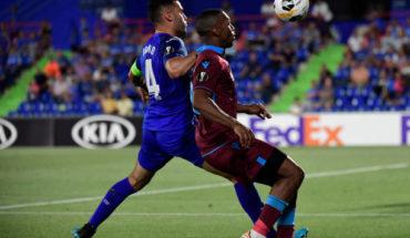 daniel sturridge aston villa transfer news