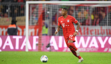 david alaba chelsea transfer news