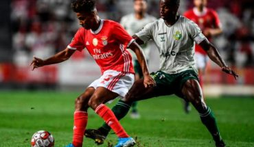 gedson fernandes west ham transfer news
