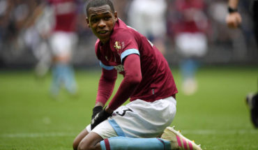issa diop chelsea transfer news
