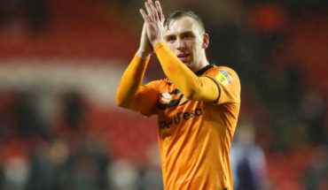 jarrod bowen leeds united transfer news
