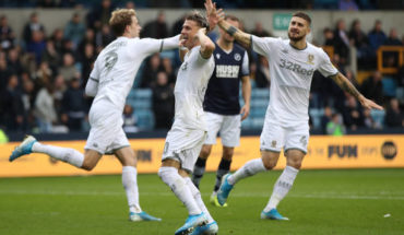 leeds united vs millwall preview