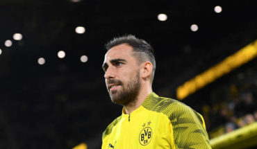 paco alcacer newcastle transfer news