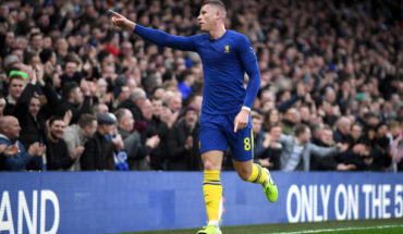 ross barkley west ham transfer news